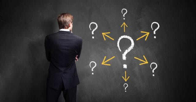 8 Steps On How To Choose Your Arabic Translation Service Provider