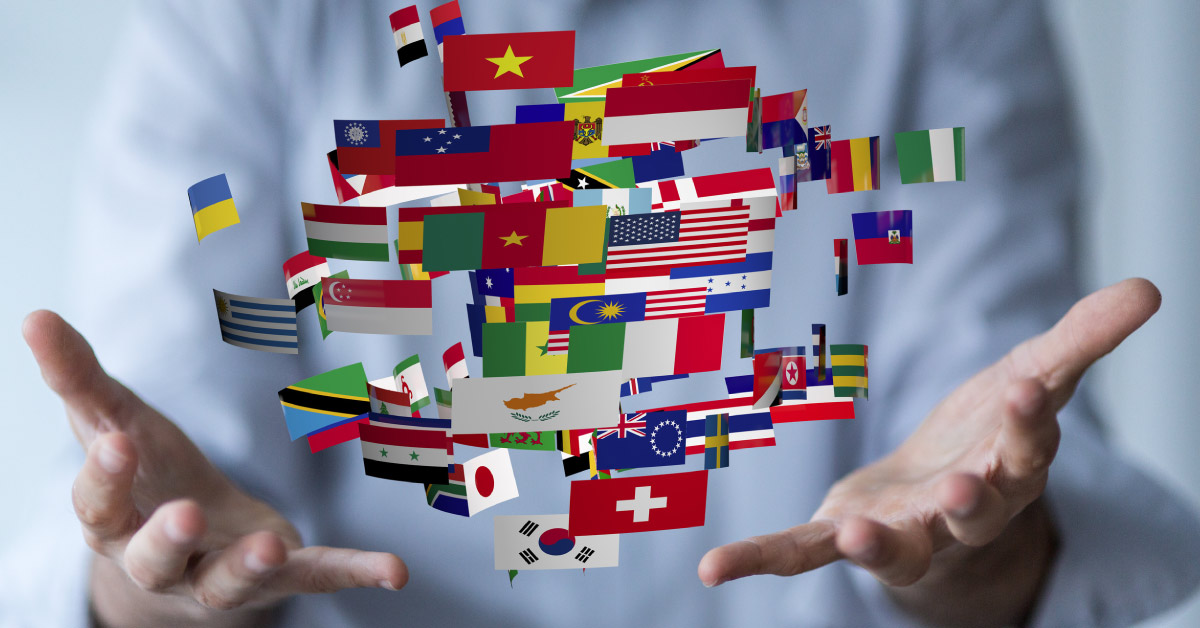 Factors-to-Consider-When-Seeking-Professional-Translation-Services.jpg