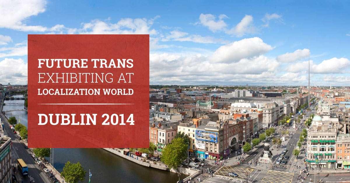 Future-Trans-Ltd-Exhibiting-at-Localization-World.jpg