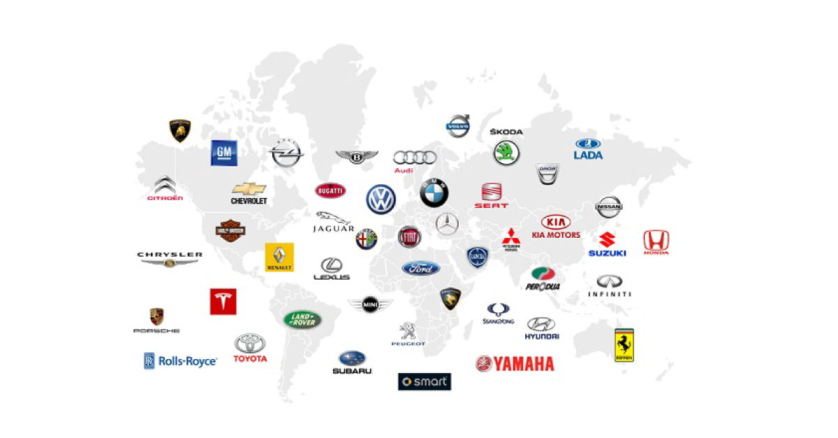 What-Is-There-To-Know-About-Automotive-Localization.jpg