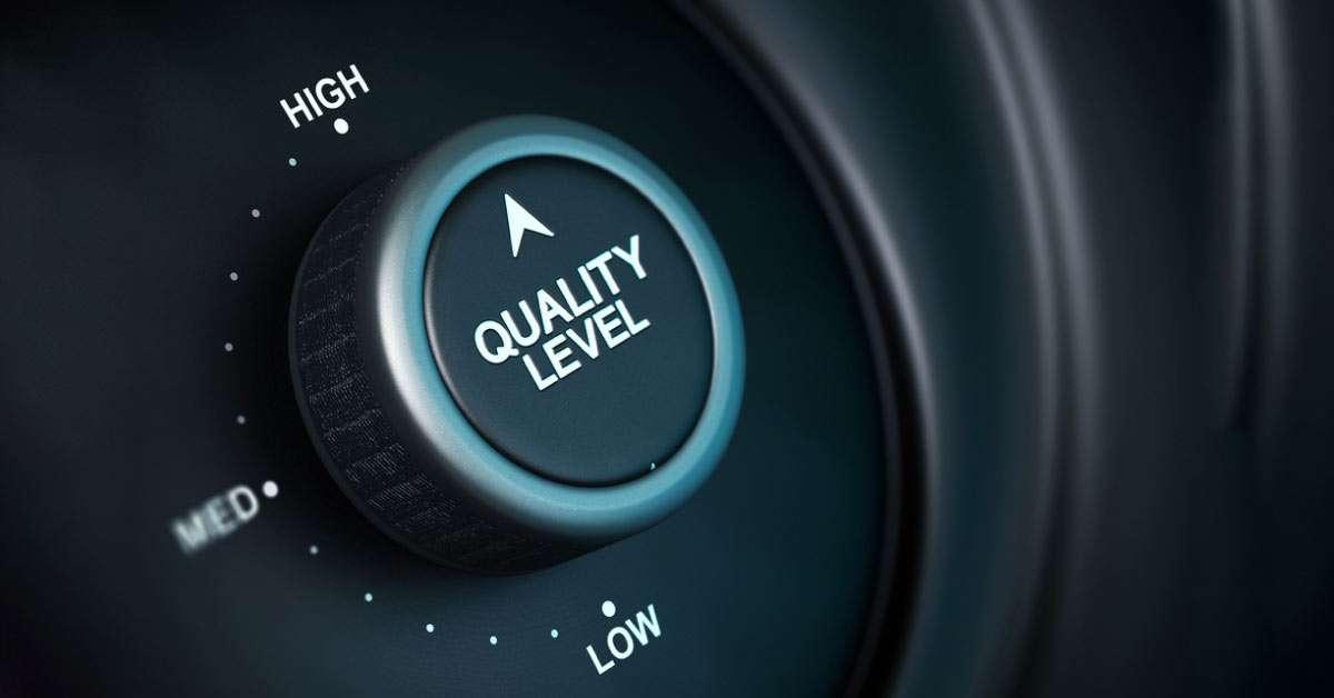10-Steps-To-Achieving-High-Quality-Translation.jpg