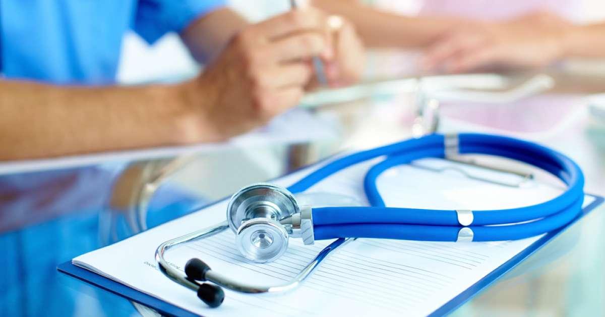 A-Peek-into-Medical-Translation-Services.jpg
