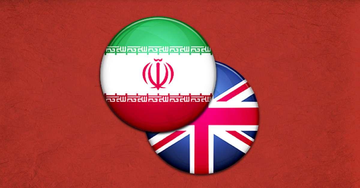 About-English-to-Farsi-translation.jpg
