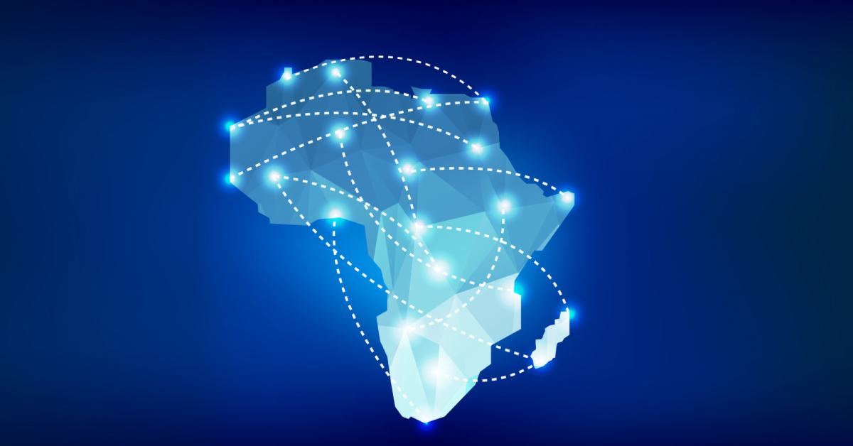 T4J-partners-with-Ecofin-to-provide-multilingual-information-on-African-markets.jpg