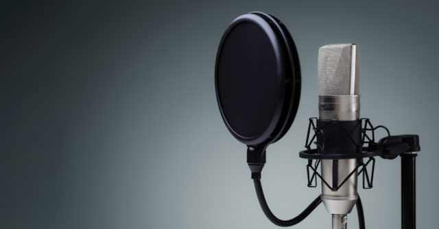 Voice over Services and Professional Translation Companies
