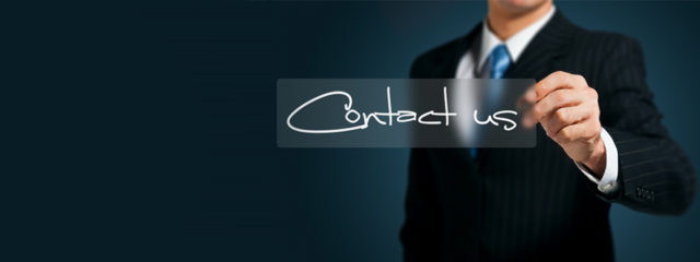contact 32