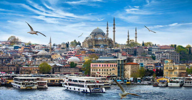 Interesting Facts To Know Before Seeking Turkish Translation