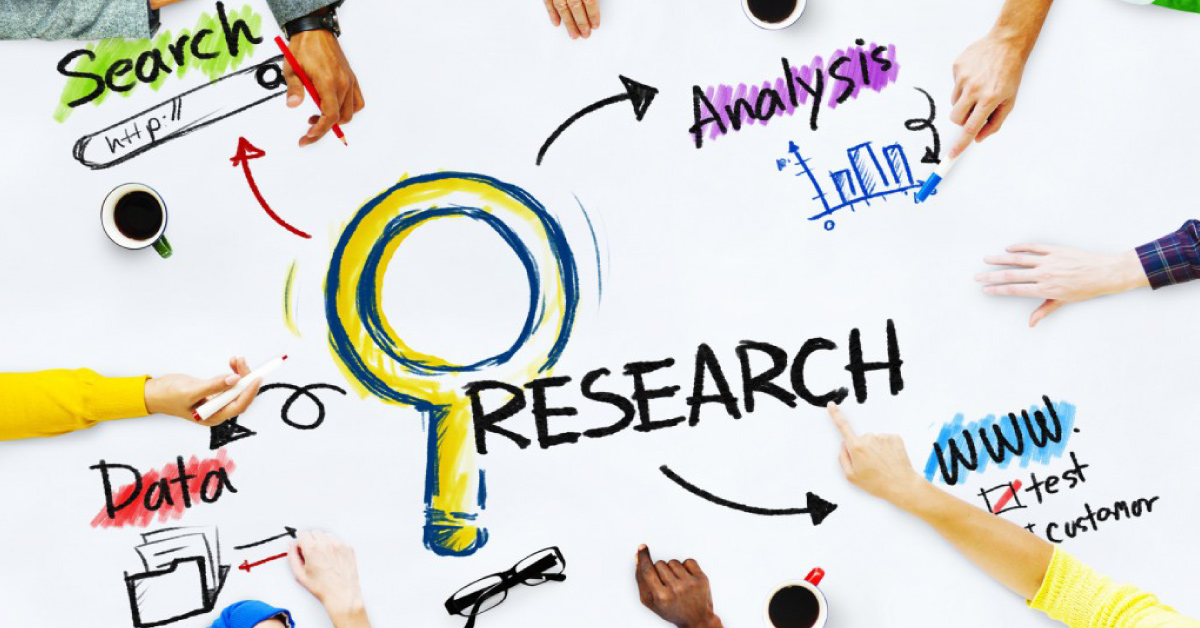 The-booming-of-Market-Research-Industry.jpg