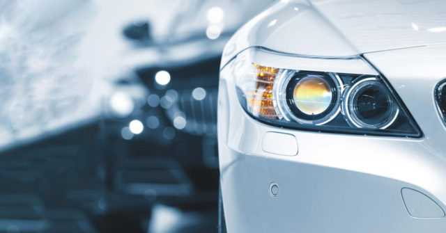 What-Is-There To Know About Automotive Localization