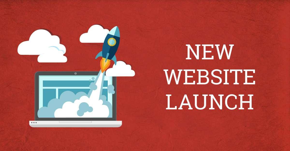 our-new-website.jpg