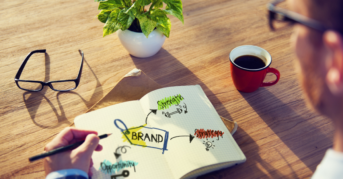 Relationship-between-brand-msg-and-transliteration-1.jpg