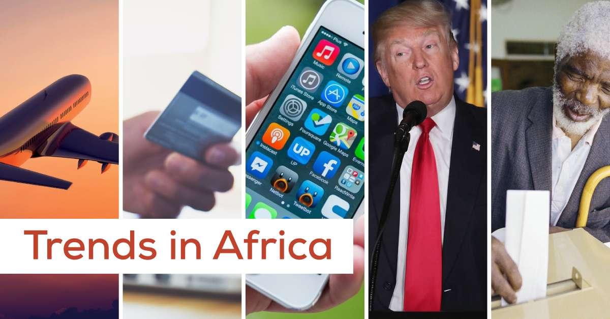Trends-in-Africa-2.jpg