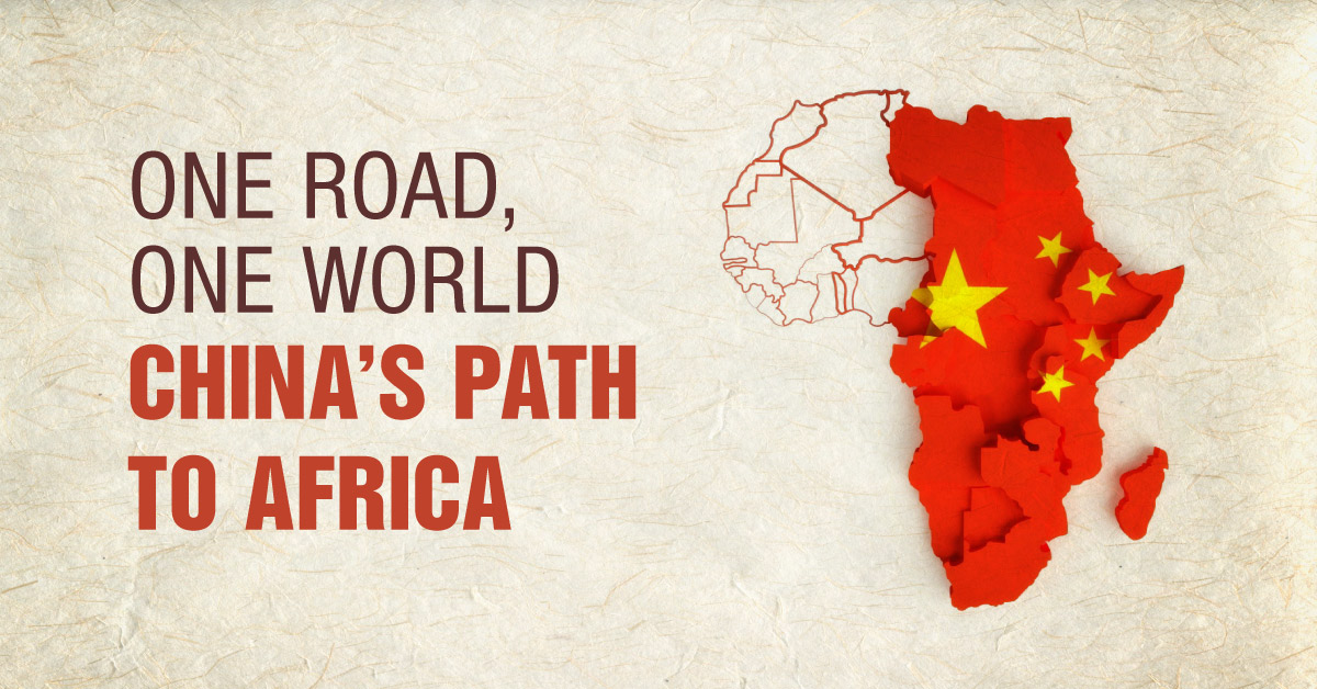 One-Road-One-World-China's-Path-To-Africa.jpg
