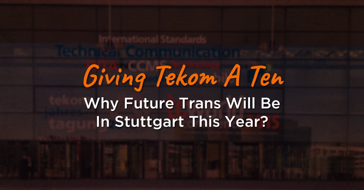 Why-Future-Trans-Will-Be-In-Stuttgart-This-Year.jpg