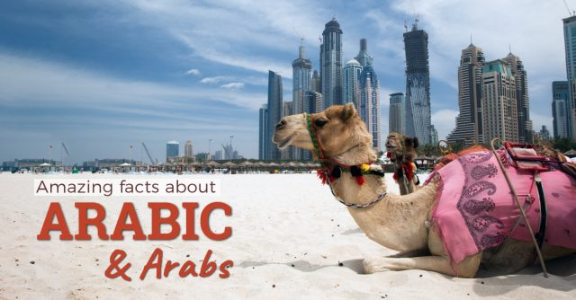 Amazing-Facts-About-Arabic (1)
