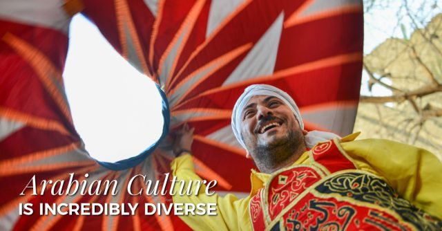 Arabian-culture-is-incredibly-diverse
