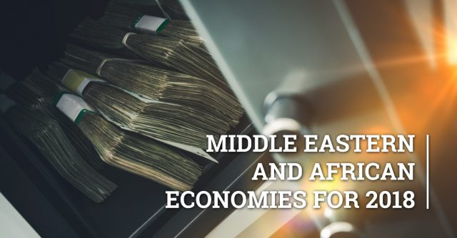 Middle-Eastern-and-African-Economies