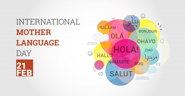 International-Mother-Language-Day-3