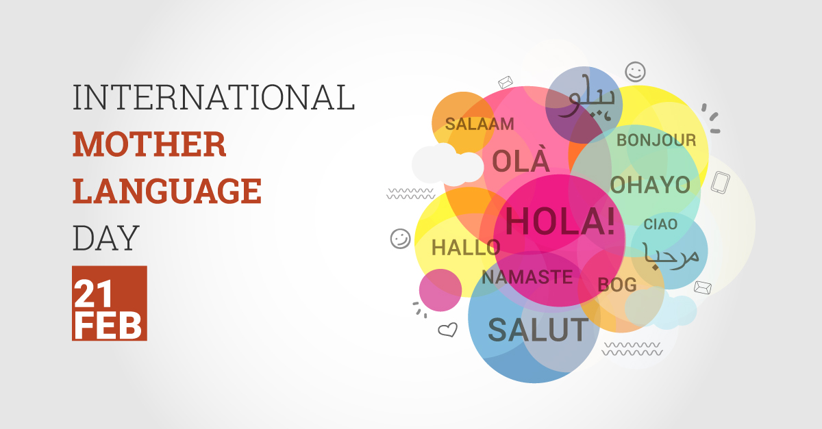 International-Mother-Language-Day-3.jpg