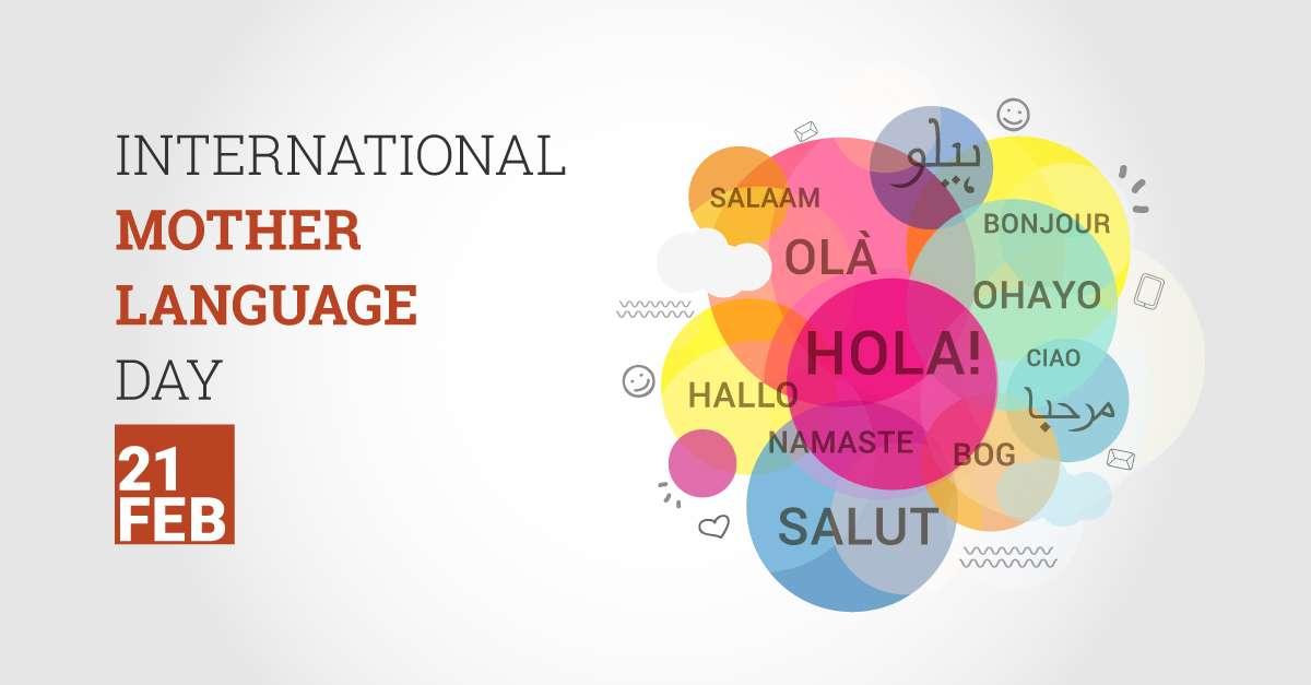 International-Mother-Language-Day-3.jpg