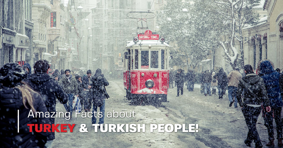 Amazing-Facts-about-Turkey-and-Turkish-People.jpg