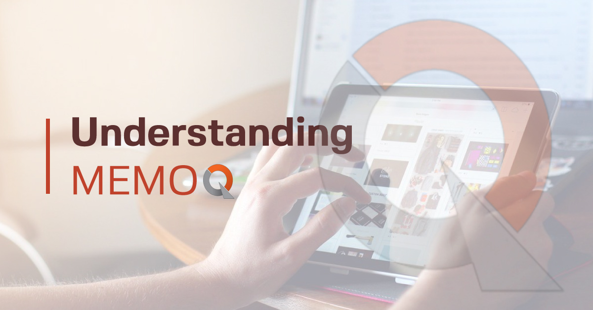 Understanding-MEMOQ.jpg