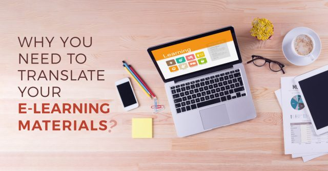 Why-You-Need-to-Translate-your-E-Learning-Materials