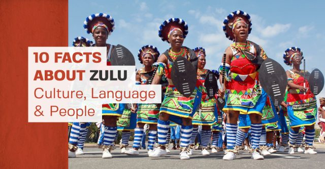 10-Facts-About-Zulu-Culture,-Language-&-People