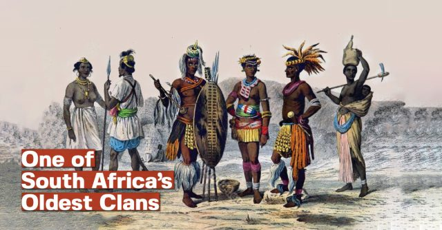 Facts about Zulu Culture, Language & People