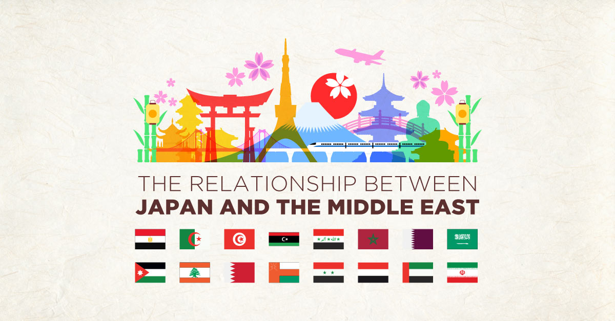 The-Relationship-Between-Japan-and-the-Middle-East-1.jpg