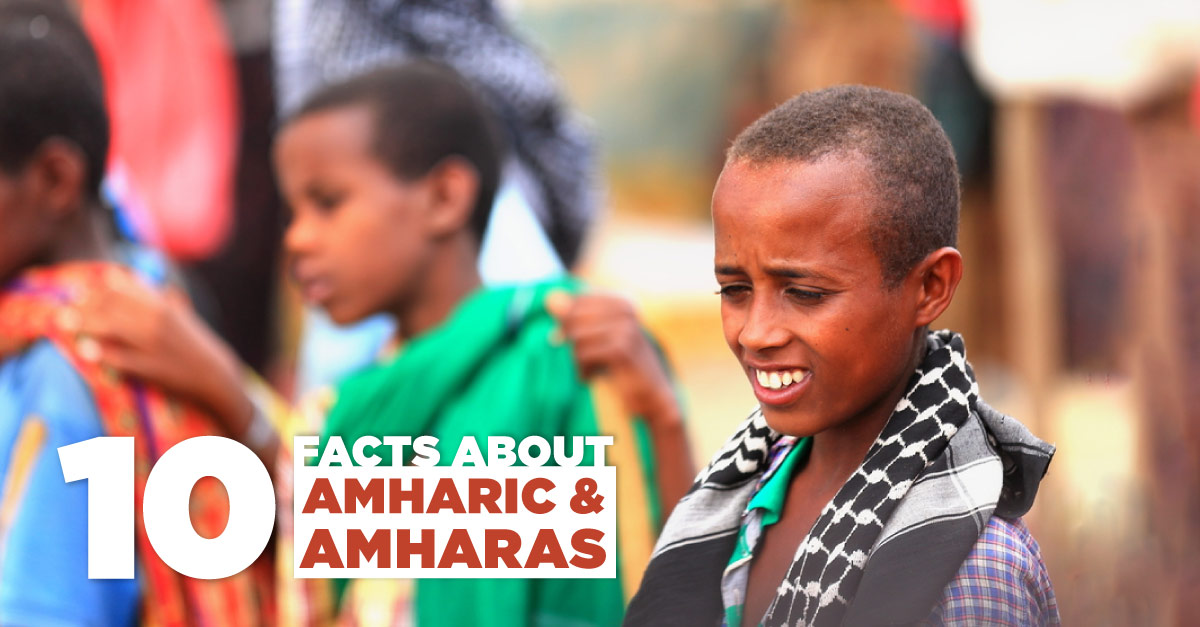 10-Facts-about-Amharic-and-Amharas.jpg