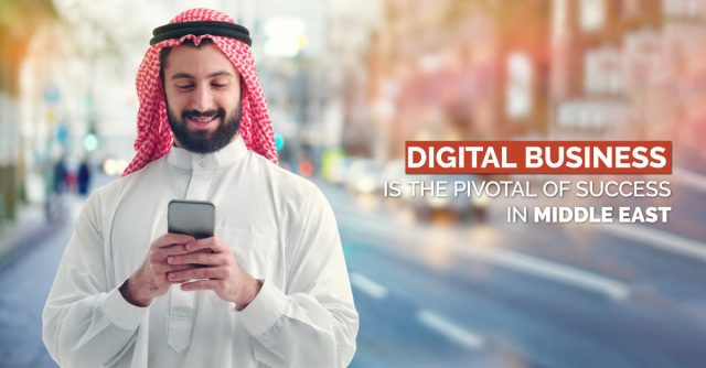 Middle-Eastern-Digital-Business