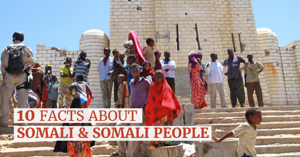 10-Facts-about-Somali-and-Somali-People.jpg