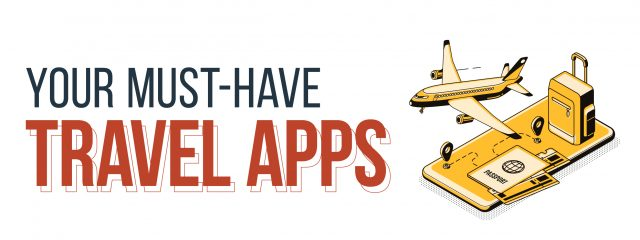 Your_Must-Have_Travel_Apps_2-02 (2)