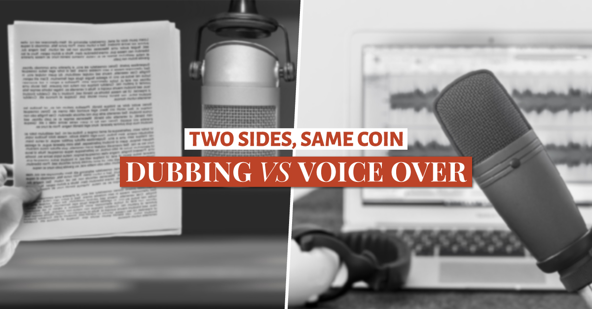 Dubbing-Vs-Voice-Over3.jpg