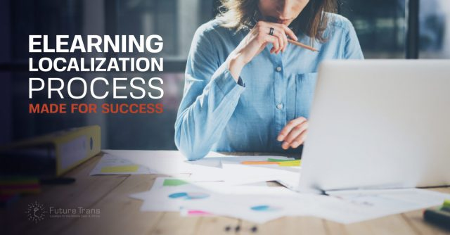 Elearning-Localization-Process-Made-for-Success-1