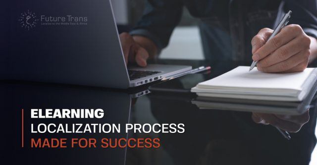 Elearning-Localization-Process-Made-for-Success-2 (1)