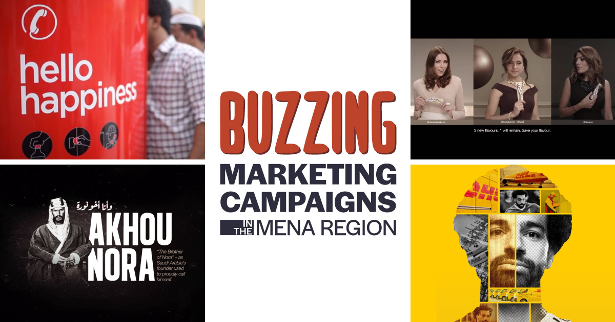 Buzzing-Marketing-Campaigns-in-the-MENA-Region-p.jpg