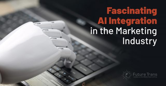 Fascinating-AI-Integration-in-the-Marketing-Industry-3 (1)