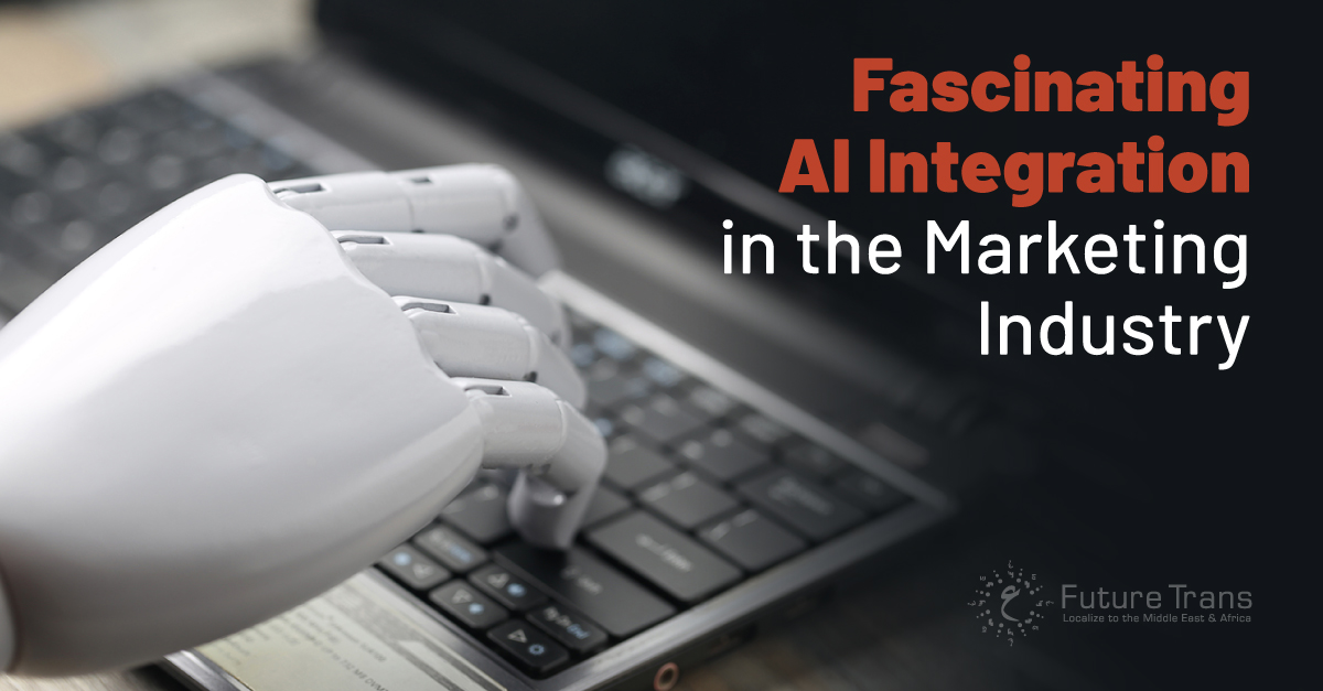 Fascinating-AI-Integration-in-the-Marketing-Industry-3-1.jpg