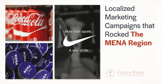 Localized-Marketing-Campaigns-that-Rocked-The-Mena-Region-2