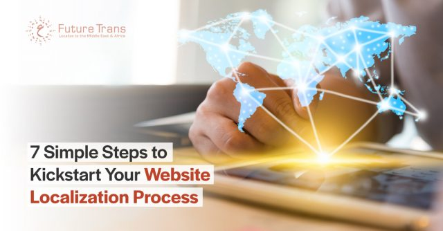 7-Simple-Steps-to-Kickstart-Your-Website-Localization-Process