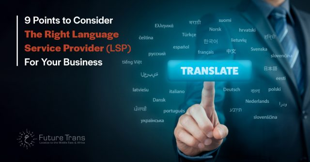 9-Points-to-Consider-The-Right-Language-Service-Provider-(LSP)-For-Your-Business-2