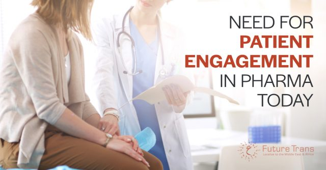 Need-for-Patient-Engagement-in-Pharma-Today