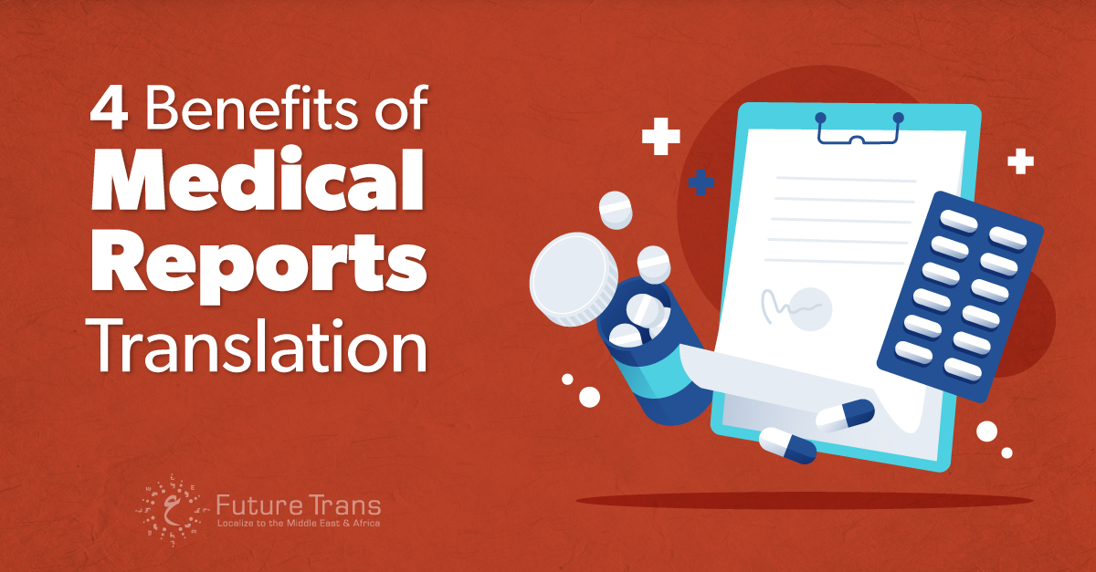 Benefits-of-medical-report-translation.jpg