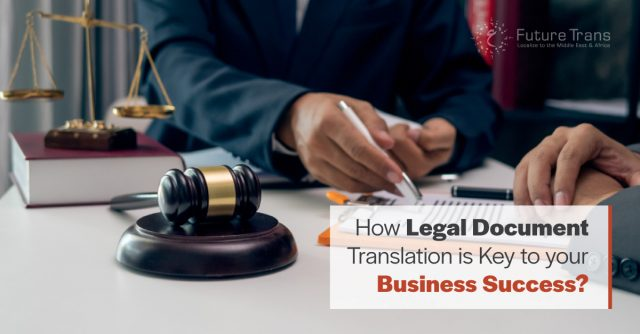 How-Legal-Document-Translation-is-Key-to-your-Business-Success-2
