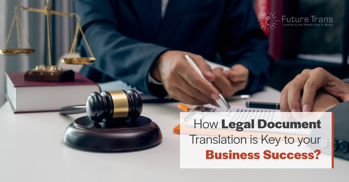 How-Legal-Document-Translation-is-Key-to-your-Business-Success-2.jpg