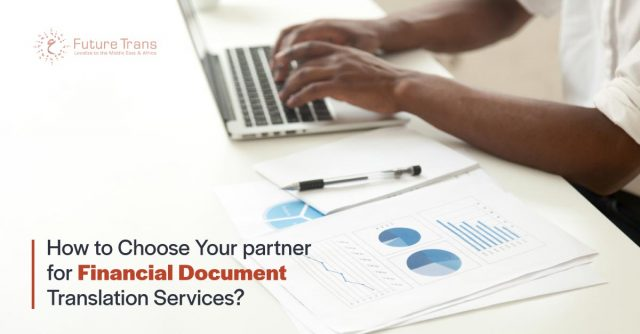 How-to-Choose-Your-partner-for-Financial-Document-Translation-Services-2 (1)