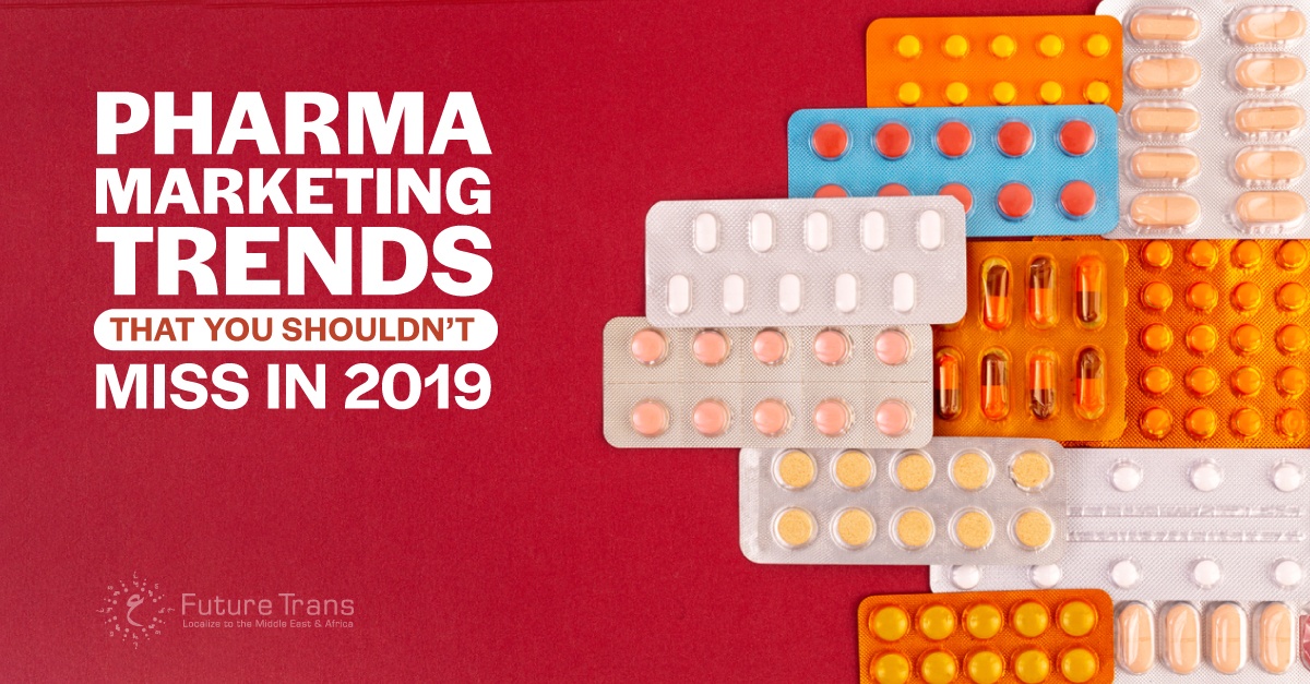 Pharma-Marketing-Trends-That-You-Shouldn't-Miss-in-2019.jpg