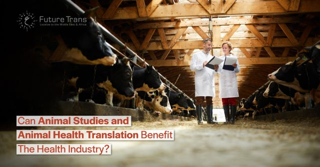 Can Animal Studies and Animal Health Translation Benefit The Health Industry-01